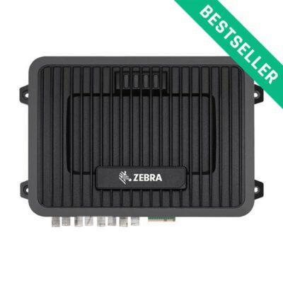 Czytnik RFID Motorola Zebra FX9600