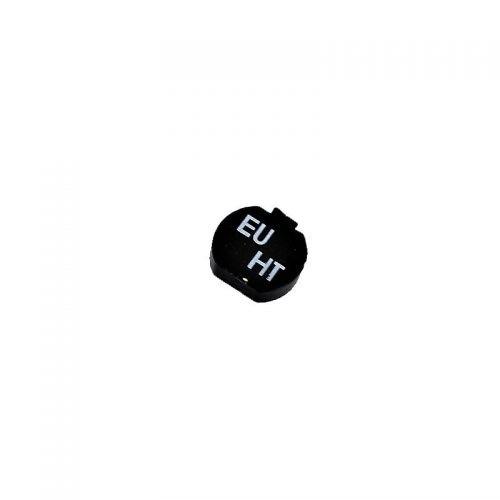omni-id-fit-100-niewielki-chip-rfid-uhf
