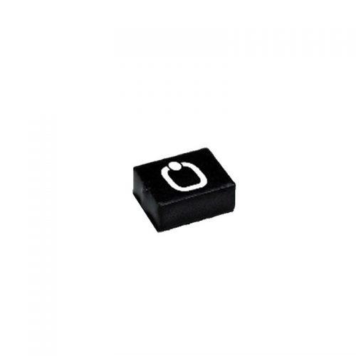 omni-id-fit-200-tag-na-metal
