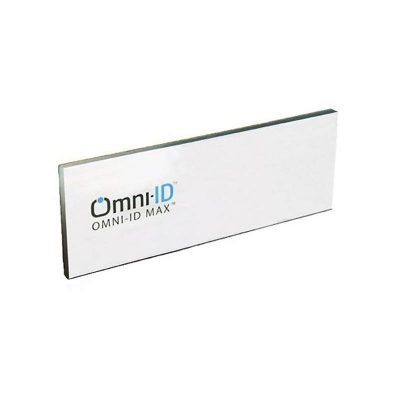 Omni-Id Max Label ATEX