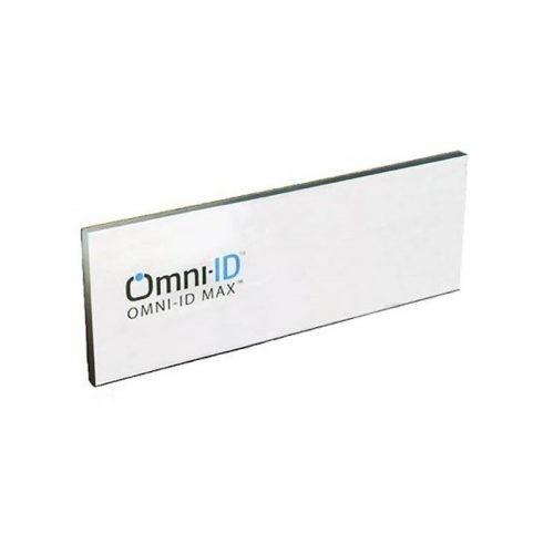 omni-id-max-label-atex-uniwersalna-etykieta-tag-rfid-uhf