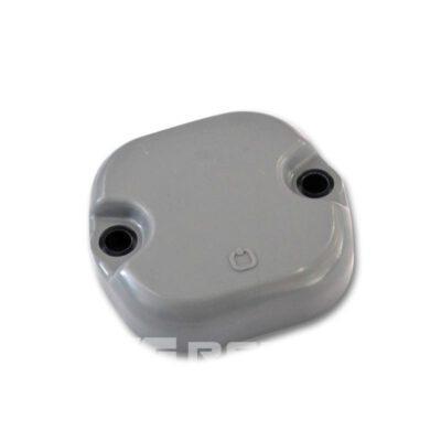 Omni-ID Exo 750 ultrawytrzymały tag RFID UHF