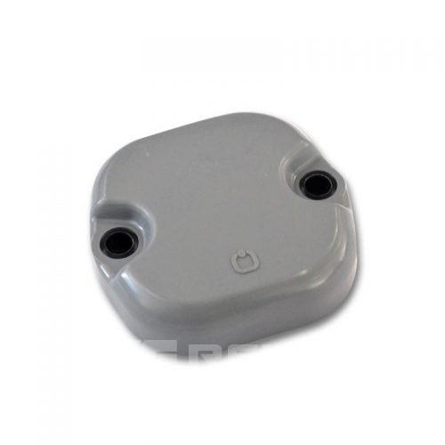 omniid-exo-750-wytrzymaly-tag-rfid-uhf-do-kontenerow-metalu
