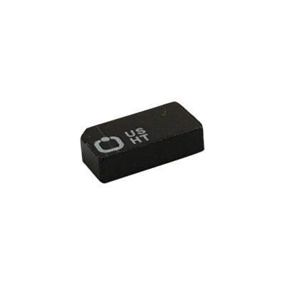Omni-ID Fit 400P chip rfid uhf na plastik