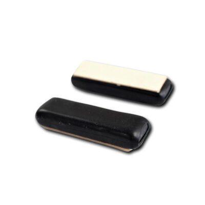Omni-ID Prox FI - uniwersalny tag na urządzenia elektroniczne