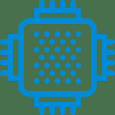 Banki pamięci w chipie RFID