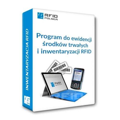 program-do-inwentaryzacji-rfid-szybka-inwentaryzacja-pwsk