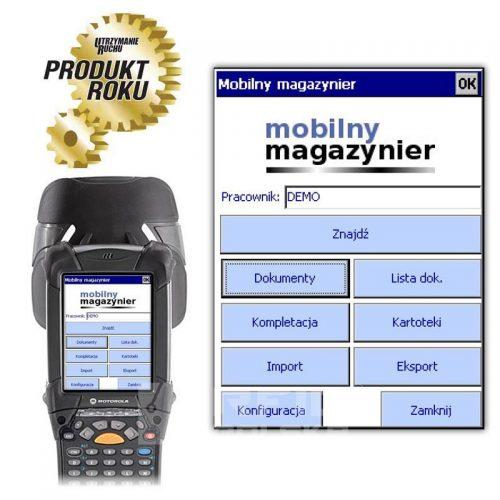 program-rfid-mobilny-magazynier-inwentaryzacja-magazyn-narzedziownia