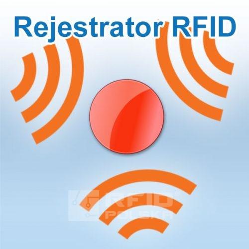 rejestrator-rfid-pwsk-program