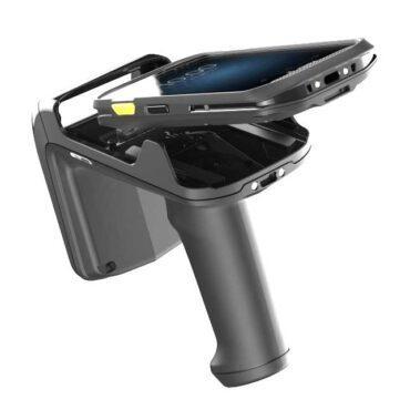 Mobilny moduł do czytnika RFID UHF