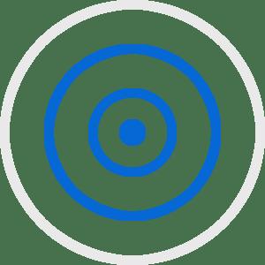 RFID wysoka częstotliwość HF