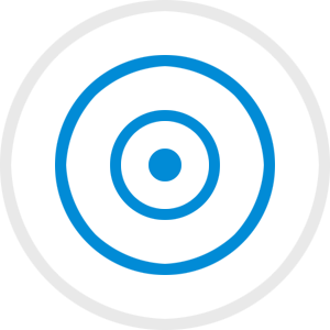 RFID wysoka częstotliwość