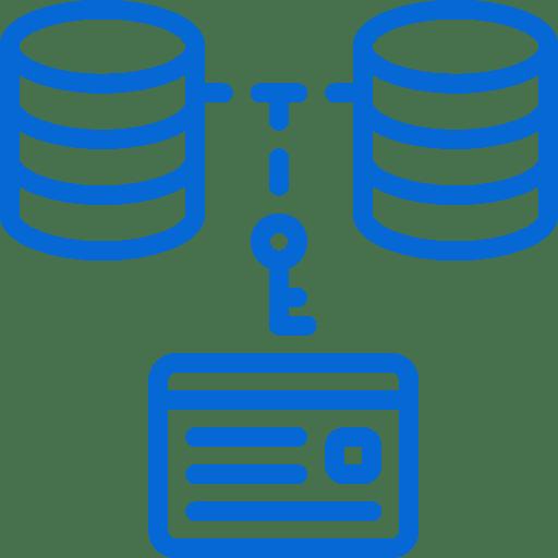 Moduł API - wymiana danych z innymi systemami