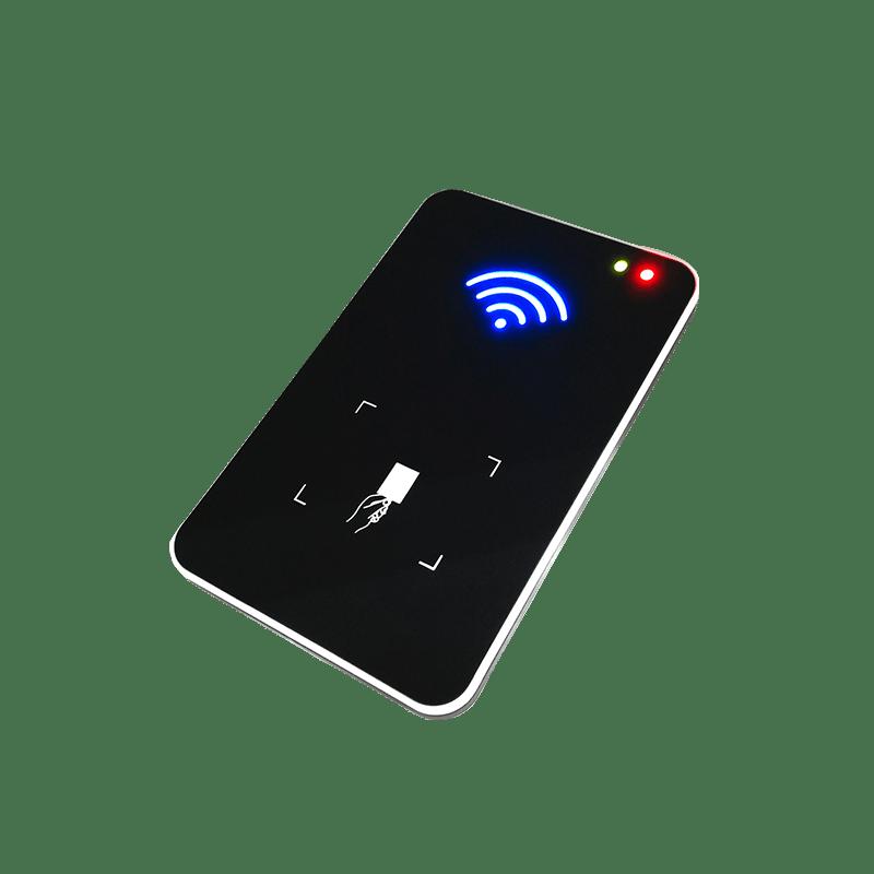 PWSK RFID UHF Reader v2