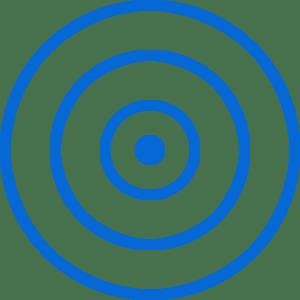 RFID UHF - Ultra-wysoka czętotliwość UHF
