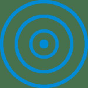 RFID UHF - Ultra-wysoka czętotliwość