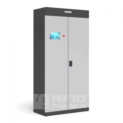 smart-cabinet-rfid-self-inventory
