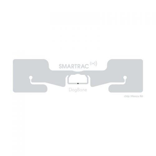 smartrac-dogbone-uniwersalna-etykieta-rfid-uhf-o-duzym-zasiegu