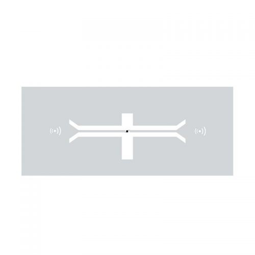 smartrac-on-metal-tag-etykieta-rfid-uhf-na-powierzchnie-metalowe