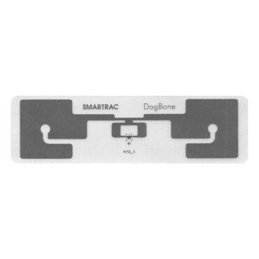 Etykieta RFID Smartrac Sensor Dogbone
