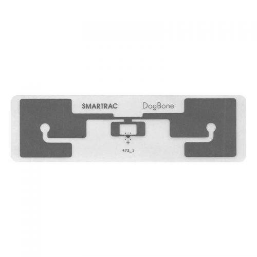 smartrac-sensor-dogbone-etykieta-rfid-uhf-pomiar-temperatury