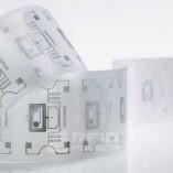 smartrac-web-df-dwusystemowa-etykieta-rfid-uhf-mifare