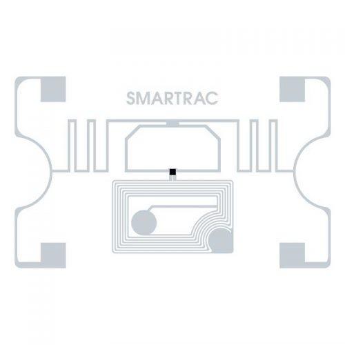 smartrac-web-df-etykieta-dualna-rfid