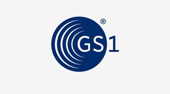 standardy gs1 i system kodowania