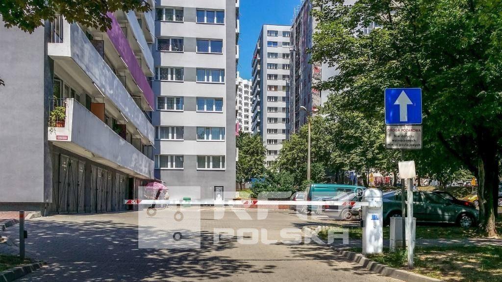 bezobsługowy system parkingowy dla: wspólnoty mieszkaniowe, spółdzielnie, szpitale, instytucje, urzędy