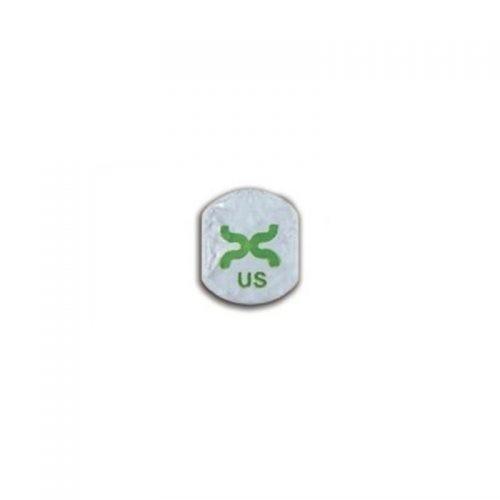 xerafy-dot-in-xs-niewielki-chip-rfid-uhf-do-metalu