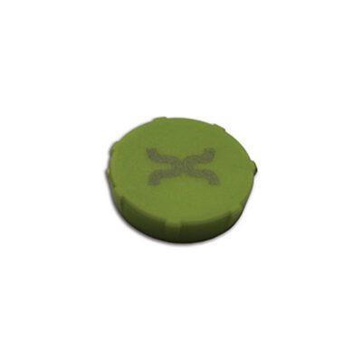 Xerafy Nano Wedge chip rfid uhf do montazu