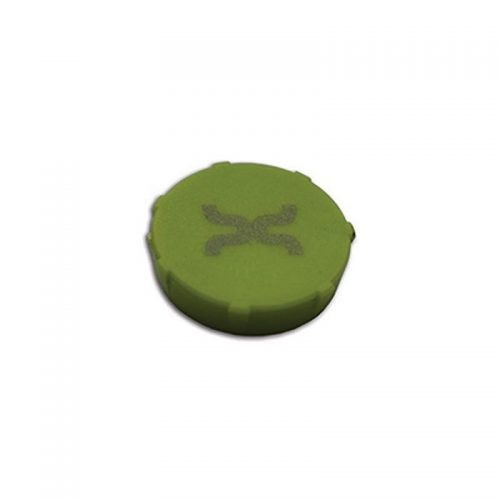 xerafy-nano-wedge-chip-rfid-uhf-do-montazu-w-metalu