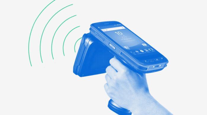 Przykłady zastosowań RFID w praktyce, pracy i życiu codziennym