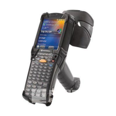 Kolektor danych RFID Zebra Motorola MC9190Z