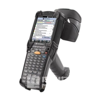 Kolektor danych RFID Zebra Motorola MC9200