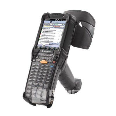 Zebra Motorola MC9200
