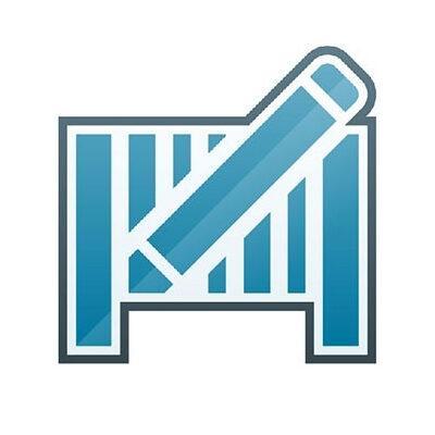 Program ZebraDesigner Professional 3 - do etykiet i RFID